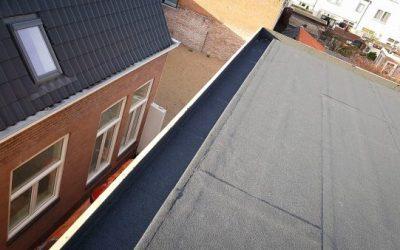 Tolmeijer dakdekkers Haarlem