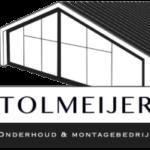 Dakdekker Haarlem - Tolmeijer Dakdekkers